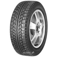 Фото Gislaved Nord Frost 5 (225/70R16 103T)