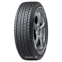 Фото Dunlop Winter Maxx SJ8 (255/60R18 112R)