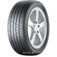 Фото General Tire Altimax Sport (215/45R17 91Y)