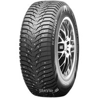 Фото Kumho WinterCraft Ice Wi31 (205/55R16 91T)