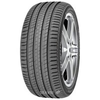 Фото Michelin Latitude Sport 3 (235/60R18 107W)