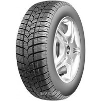 Фото Taurus 601 Winter (205/55R16 94H)