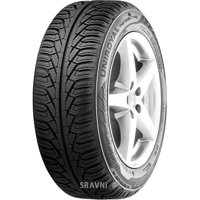 Фото Uniroyal MS Plus 77 (185/55R14 80T)