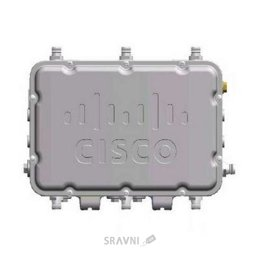 Cisco AIR-ANT2450V-N-HZ