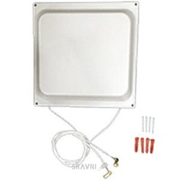 Ruckus Indoor Antenna AT-0505-DP01