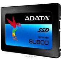 Фото A-Data Ultimate SU800 128GB (ASU800SS-128GT-C)