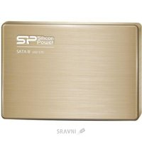 Фото Silicon Power Slim S70 120GB (SP120GBSS3S70S25)