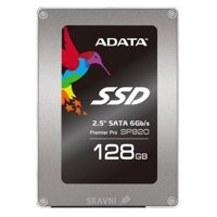 Фото A-Data ASP920SS3-128GM-C