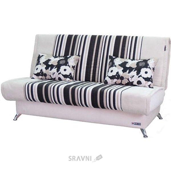 диваны купить диваны в полтаве цены в интернет магазинах полтавы