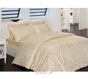 Фото First Choice 200x220 Vanessa Gold m010982