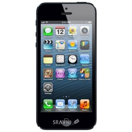 Apple iPhone 5 16Gb