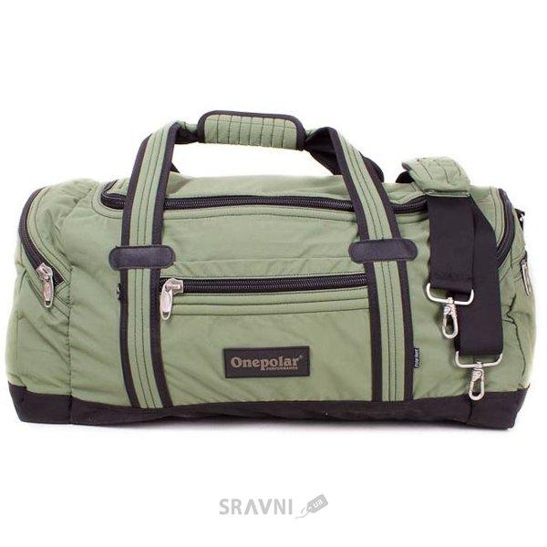 db0b9de5623d Дорожные сумки, чемоданы - купить Дорожные сумки, чемоданы в Украине ...