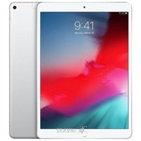 Фото Apple iPad Air (2019) 64Gb Wi-Fi + Cellular