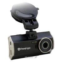 Видеорегистратор cyclon dvr-90fhd mech-avto ou видеорегистратор
