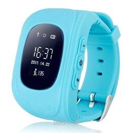 Часы smart baby watch стоимость харьков