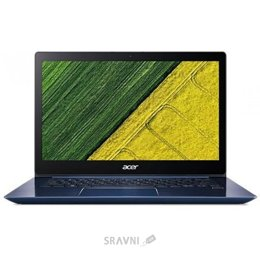 Acer Swift 3 SF314-52 (NX.GQWEU.005)