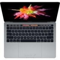 Фото Apple MacBook Pro 13 Z0UM0000X