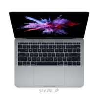 Фото Apple MacBook Pro 13 Z0UK003KL