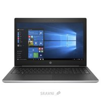 Фото HP ProBook 450 G5 (2RS03EA)