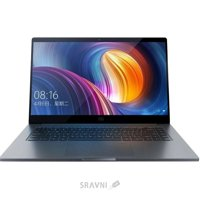 Фото Xiaomi Mi Notebook Pro 15.6 Intel Core i5 8/256 GB